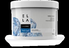 ELLA Soft Cool pasta cukrowa 750 g