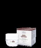 Farmona Professional SKIN GENIC Komórkowy krem przeciwstarzeniowy na dzień